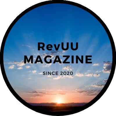 RevUU